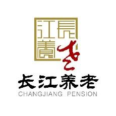 长江养老logo.jpg